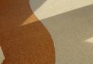 Marmura / Granit
